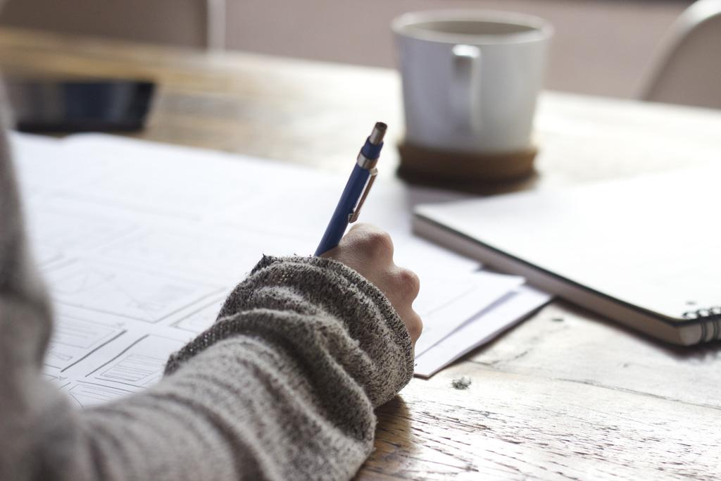 千葉県立高校の入試範囲が縮小される!英国数社理について