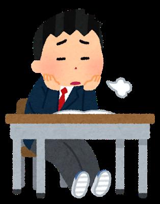 勉強中に他のことをやってしまう⁉集中力を維持する方法とは?