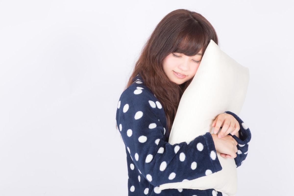 受験生の睡眠時間は何時間が理想的?免疫力向上にもなる!