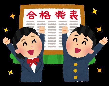 千葉大学教育学部合格者の勉強方法とは