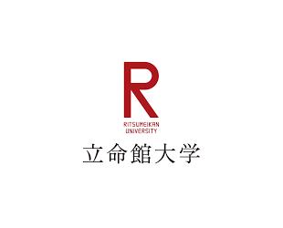 現役は日東駒専全落ちから立命館大学に合格!|合格体験記