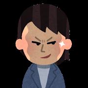 武田塾は宿題が多くて辛い塾らしい?