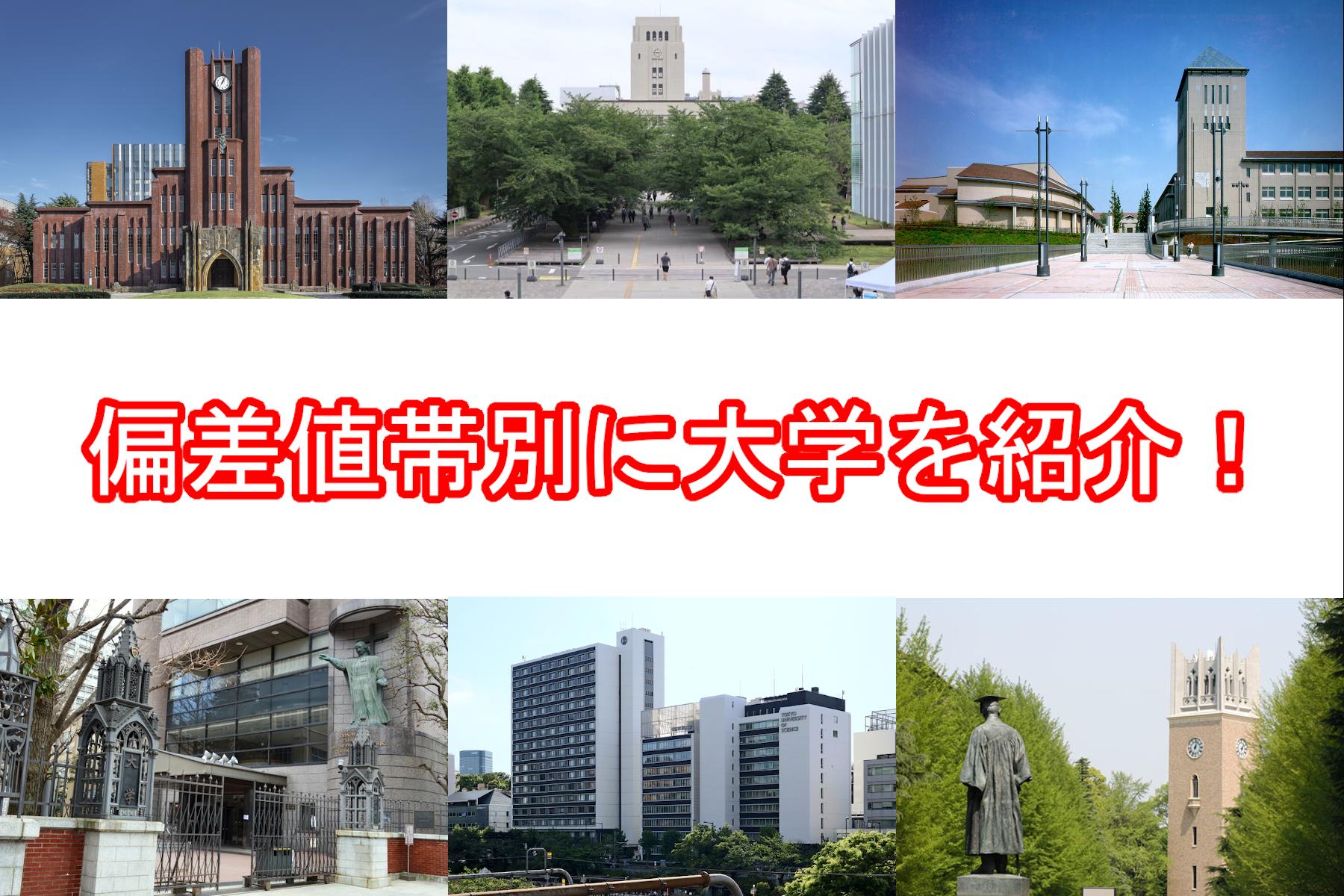 大学 値 偏差 薬科 神戸