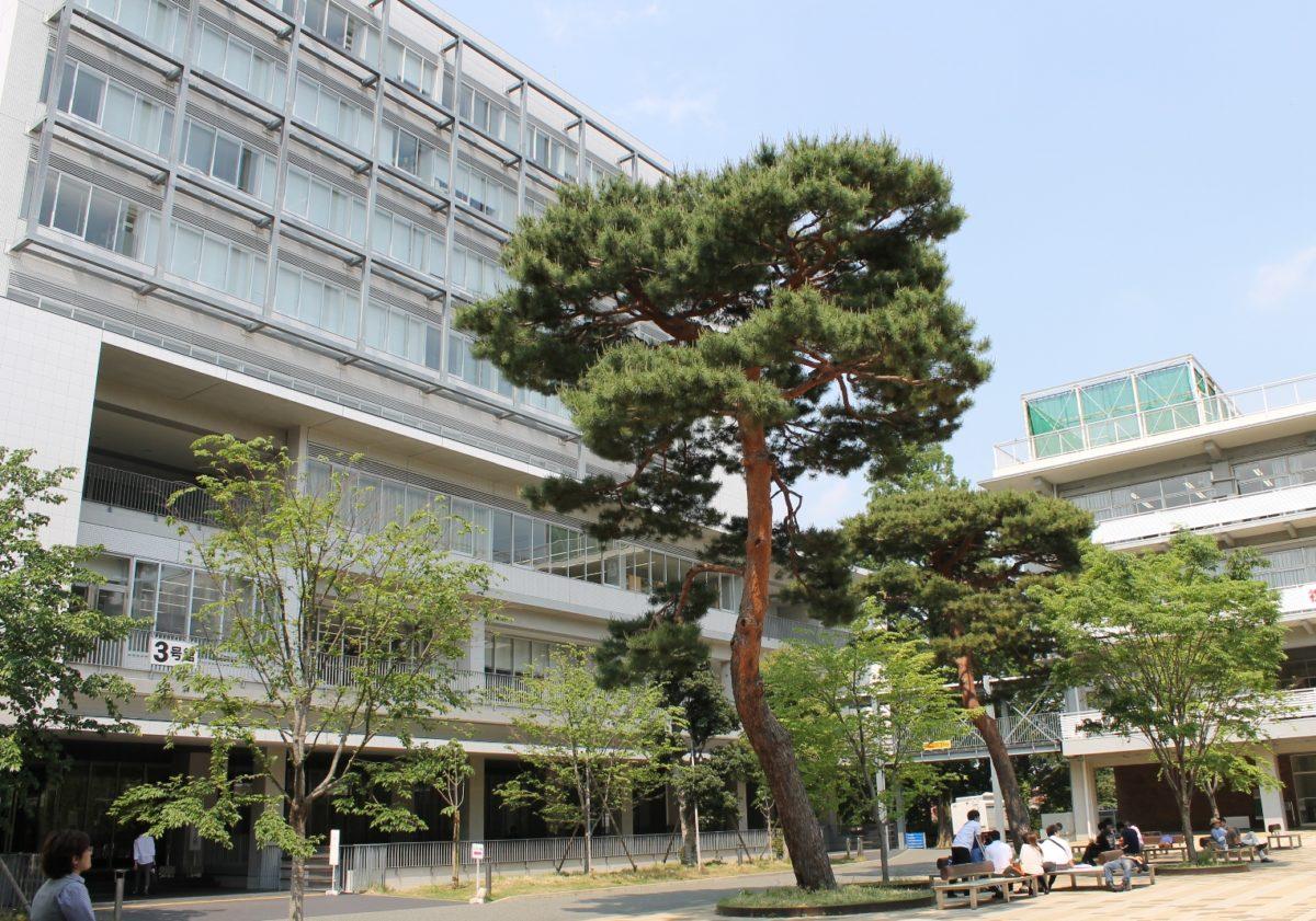 成城大学 オープンキャンパス日程【2021年】