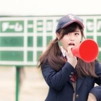 小松川高校の合格ボーダーラインは?点数・内申目安はいくつ?