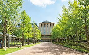 獨協大学 オープンキャンパス日程【2021年】